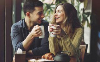 Как удержать мужчину надолго: советы женщинам