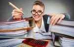 Люди трудоголики: кто они такие и как себя с ними вести
