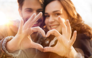 Чем отличается любовь от привязанности