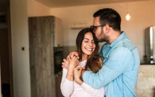 Как вернуть жену, если она ушла из семьи