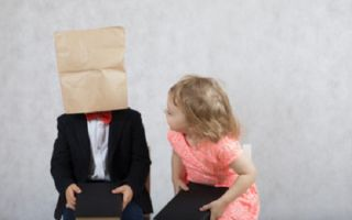 Что такое психологический барьер и как его преодолеть