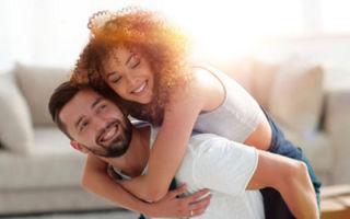 Проверенные способы сохранить любовь в браке