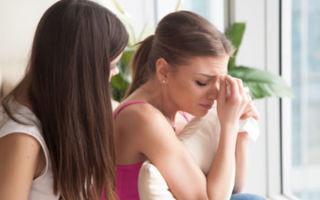 Как помочь человеку, который постоянно жалуется на жизнь и стоит ли это делать