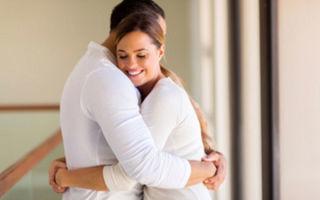 Как снова полюбить мужа: советы