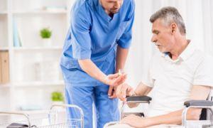 Что за болезнь амиотрофический склероз и как с ней бороться