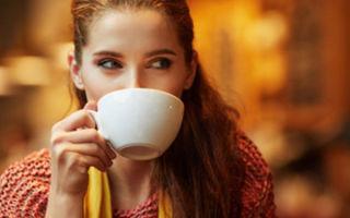 Как флиртовать с парнем: советы психологии