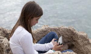 Причины мобильной зависимости у подростков и как от нее избавиться