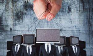 Топ 9 технологий по зомбированию человека
