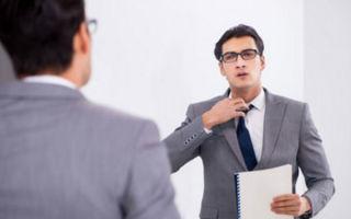 Как избавиться от волнения перед выступлением