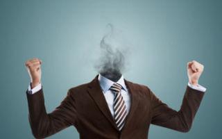 Проблема профессионального выгорания в современном мире