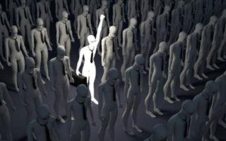 Определение и характеристики индивидуализма