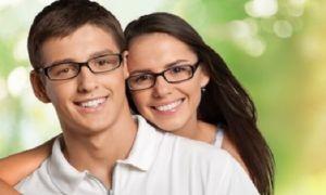 Ранние браки с точки зрения психологии: хорошо или плохо