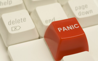 Что такое алармизм и как от него избавиться