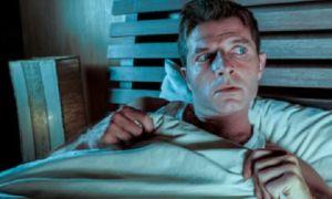 Просыпаюсь по ночам с чувством тревоги и страха: что делать и как избавиться