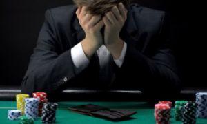 Признаки игровой зависимости и как с ней бороться