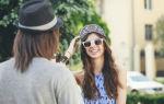 Как пригласить девушку на свидание правильно и красиво