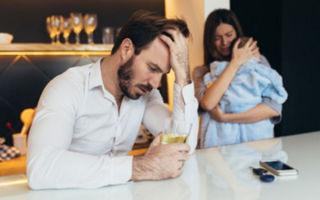 Что делать если ваш мужчина (муж) не хочет детей