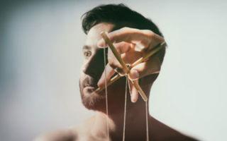 Что значит «ведомый человек» и как его распознать