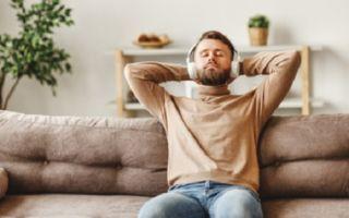 Как можно заставить мужа (мужчину) работать