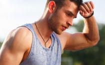 Нервное и физическое переутомление: симптомы и что делать