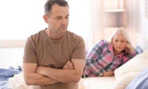 Когда возникает кризис среднего возраста у мужчин и как его пережить