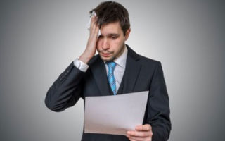 Страх публичных выступлений: почему возникает и как побороть