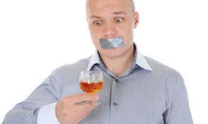 Как мужчине бросить пить алкоголь самостоятельно