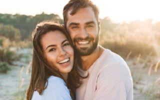 Как жить счастливо: советы по психологии