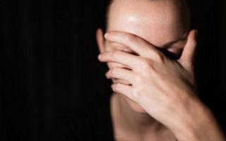 Как побороть страх перед возможной неудачей