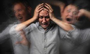 Как избавиться от тревожного состояния