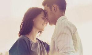 Бывают ли мужчины однолюбы и каковы их признаки