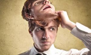 Что такое альтер эго и его виды