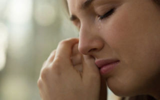 Предательство любимого человека (мужа), как его пережить