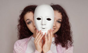 Маниакальная депрессия: что это такое и как лечить