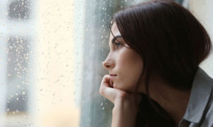 Почему девушка не хочет замуж: психологические причины