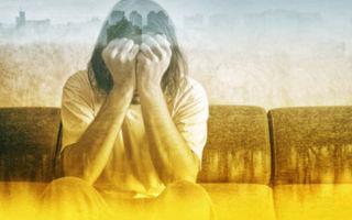 Что такое социальная изоляция человека