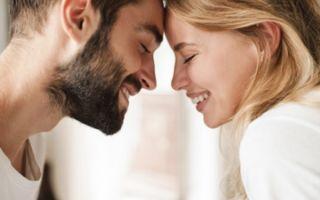 Рассуждение о том, как понять, что такое любовь