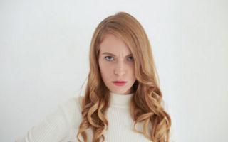 Симптомы психопатии у женщин и опасность данного недуга
