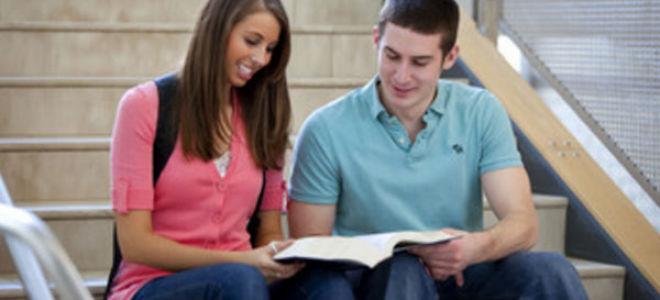 Как понравиться мальчику в школе: советы по психологии