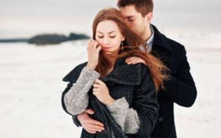 Зависимость в отношениях: почему появляется и как выйти из нее
