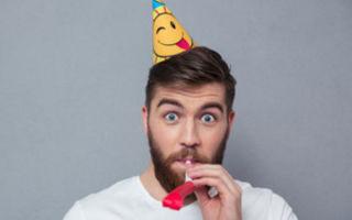 Как определить характер человека по дате рождения