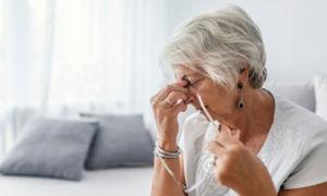 Лечение, симптомы и причины болезни Альцгеймера