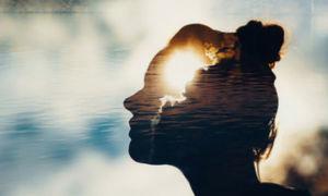 Определение эзотерики и ее связь с психологией