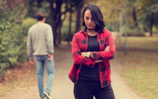 Почему мужчина не хочет отношений и что делать