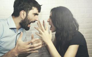 Что делать, если в семье постоянные скандалы и ссоры