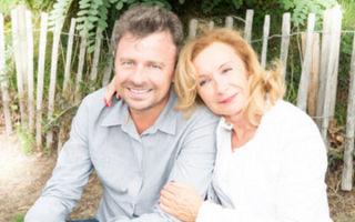 Если женщина старше мужчины: нюансы в построении отношений