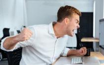 Почему возникают внезапные приступы агрессии, ярости и злости