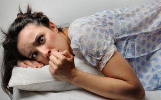 Что делать, если человек боится оставаться дома один