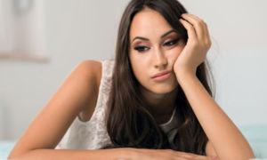Как избавиться от состояния, когда ничего не хочется делать