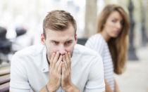 Почему мужчина боится отношений и что с этим делать